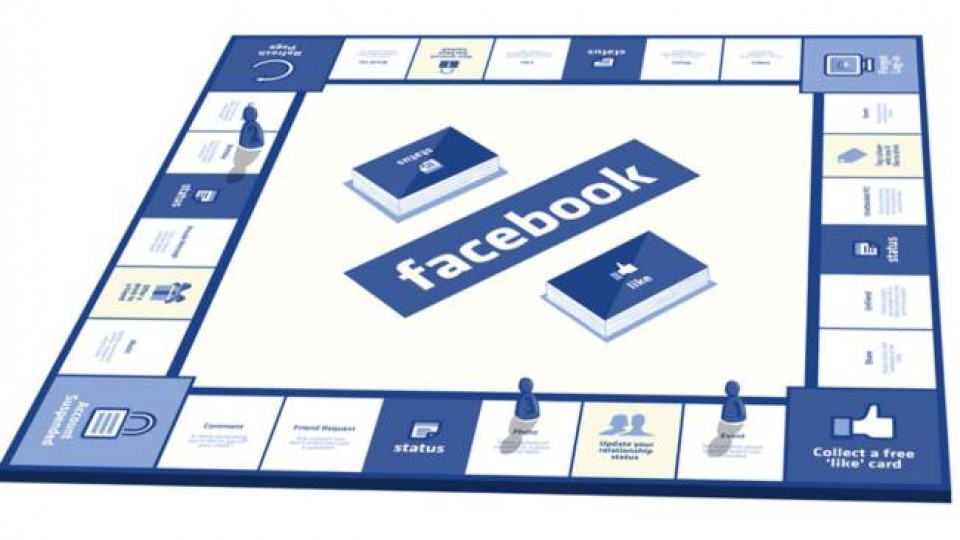 facebook-monopoli