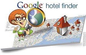 google-hotel-finder