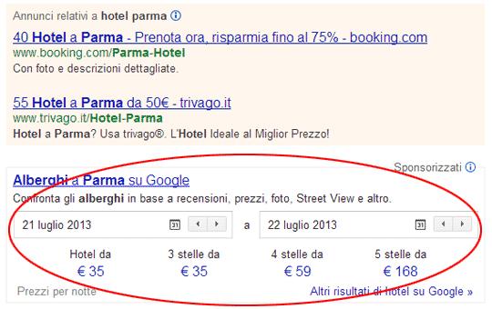 google-hotel-finder4