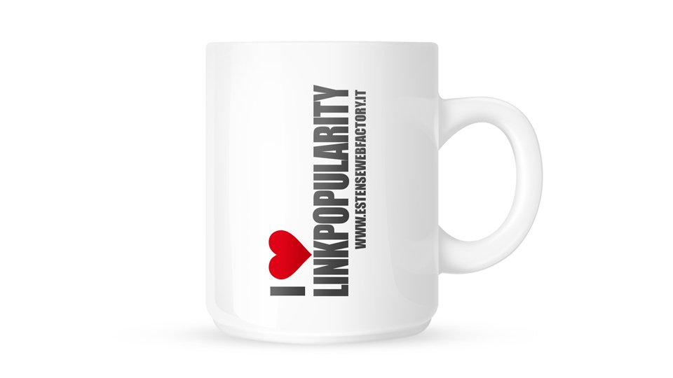 i-love-linkpopularity