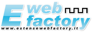 Primi su Google, indicizzazione siti web e posizionamento