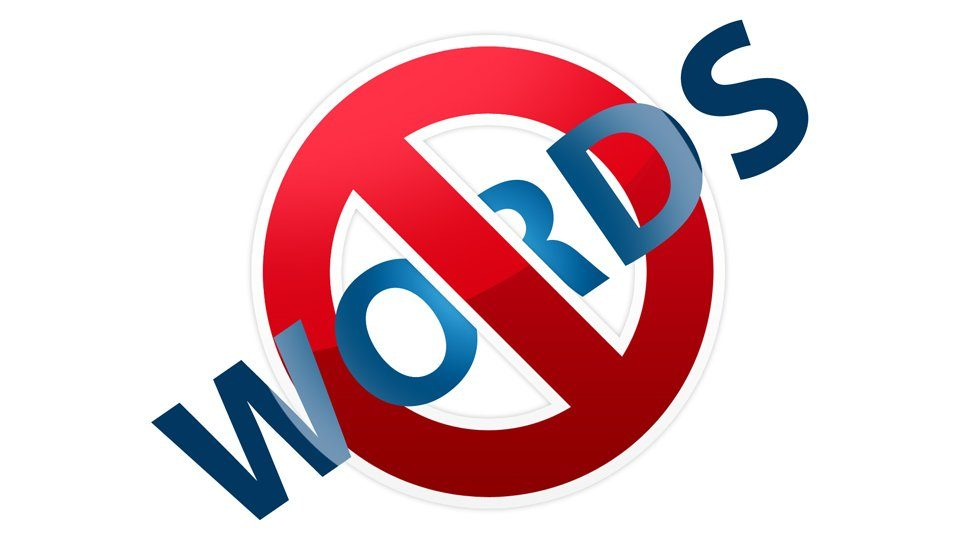 stop-words-2