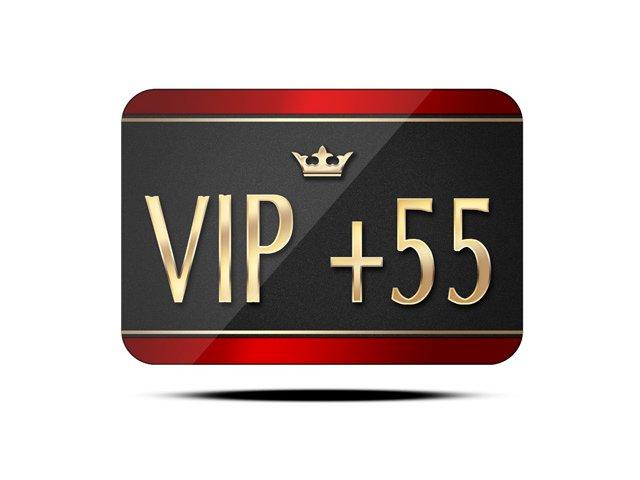 vip-card-55_b
