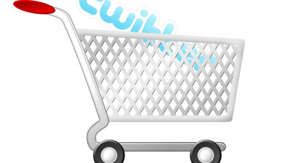 buy-twitter